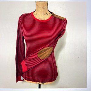 New! Ralph Lauren Long Sleeve Shirt